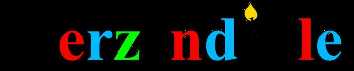 Luhdorfer Kerzendiele Logo